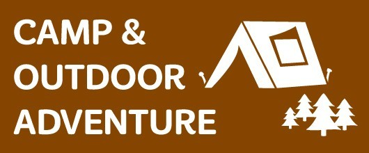 Camp-&-Outdoor-Adventure