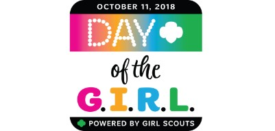 girl scouts hornets nest hngirlscouts