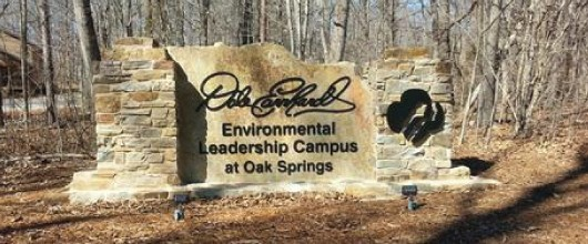 3---Dale-Earnhardt-Environmental-Leadership-Campus-at-Oak-Springs